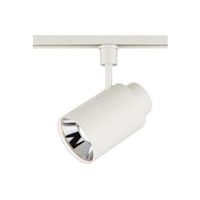 LEDスポットライト 一般形 5.7W 電球色(2700K) 光束388lm 配光角70° オフホワイト OS256428LD