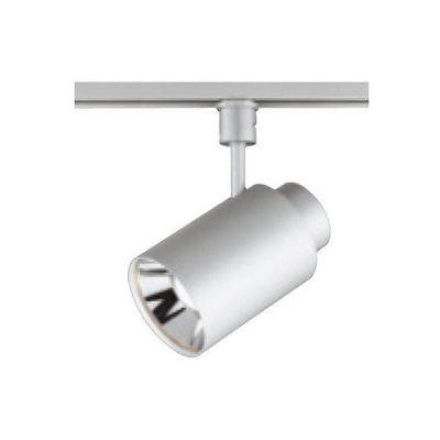 LEDスポットライト 一般形 5.7W 昼白色(5000K) 光束408lm 配光角70° マットシルバー OS256432ND