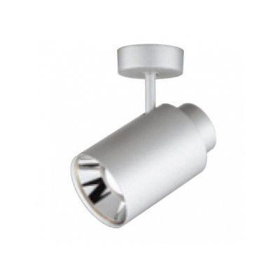 LEDスポットライト 一般形 5.7W電球色(2700K) 光束388lm 配光角70° OS256431LD