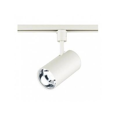 LEDスポットライト ミニクリプトン形 5W 昼白色(5000K) 光束359lm 配光角77° OS256422NC
