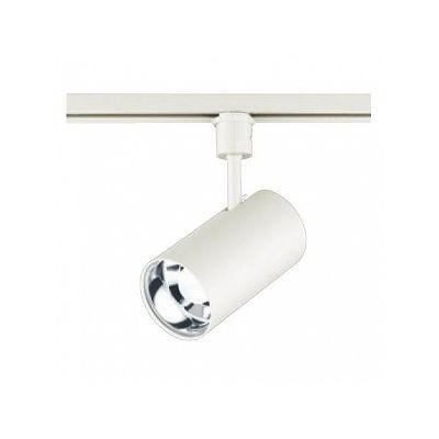 LEDスポットライト ミニクリプトン形 5W 電球色(2700K) 光束327lm 配光角77° OS256422LC