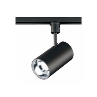LEDスポットライト ミニクリプトン形 5W 昼白色(5000K) 光束359lm 配光角77° OS256424NC