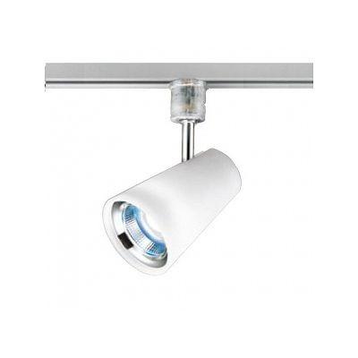 LEDスポットライト ミニクリプトン形 5.8W 昼白色(5000K) 光束399lm OS256138NC