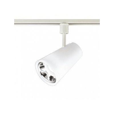 LEDスポットライト 一般形 5.7W 昼白色(5000K) OS256198ND