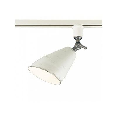 LEDスポットライト ミニクリプトン形 5W 電球色(2700K) 光束324lm OS256019LD