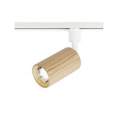 LEDスポットライト ミニクリプトン形 5W 電球色(2700K) 光束120lm OS256058LC