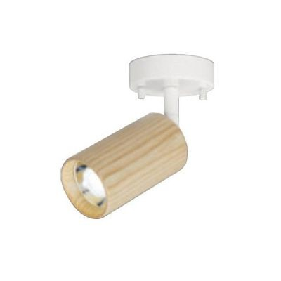 LEDスポットライト ミニクリプトン形 5W フレンジタイプ 電球色(2700K) OS256057LD
