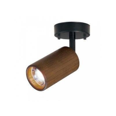 LEDスポットライト ミニクリプトン形 5W フレンジタイプ 電球色(2700K) OS256059LD