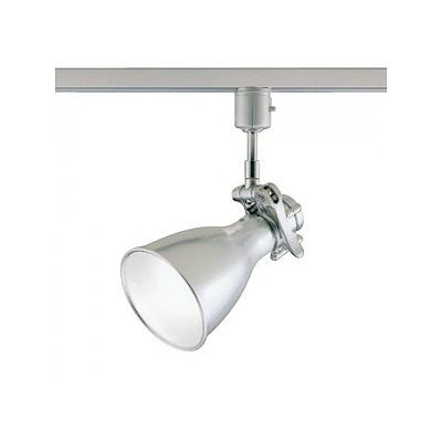 LEDスポットライト ミニクリプトンレフ形 5.4W 昼白色(5000K) 光束388lm 配光角59° OS047256ND