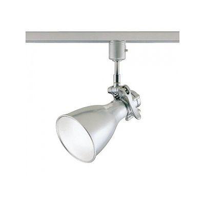 LEDスポットライト ミニクリプトンレフ形 5.4W 電球色(2700K) 光束335lm 配光角59° OS047256LD