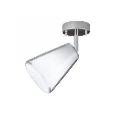 LEDスポットライト 一般形 8.5W フレンジタイプ 昼白色(5000K) OS047299NC