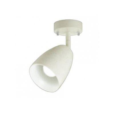 LEDスポットライト ミニクリプトンレフ形 5.4W フレンジタイプ 電球色(2700K) OS047271LD