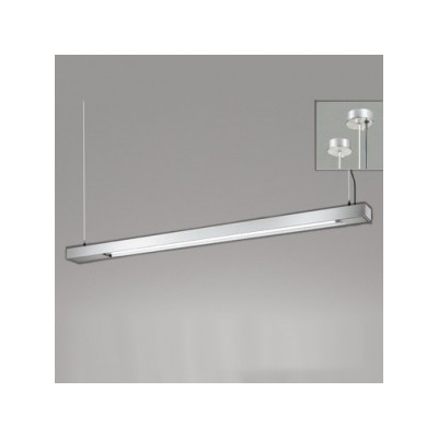 LEDキッチンライト OP252108