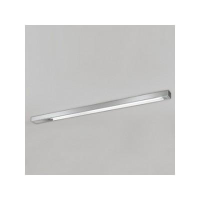 LEDキッチンライト OB255066