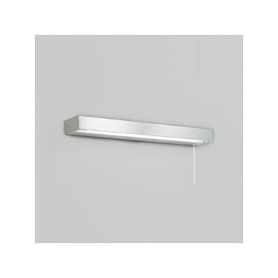 LEDキッチンライト OB255063