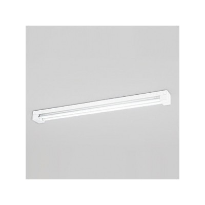 LEDキッチンライト OL251323