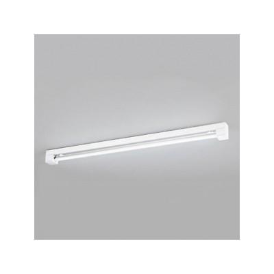 LEDキッチンライト OL251313