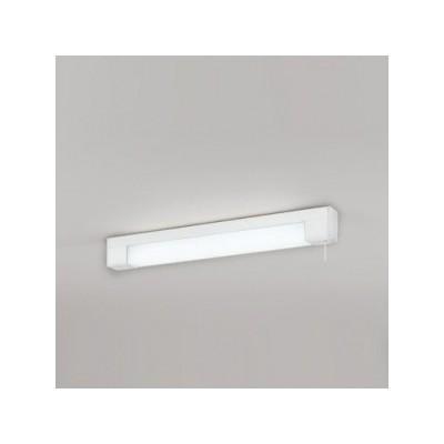 LEDキッチンライト OB255037