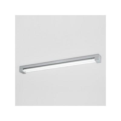 LEDキッチンライト OL251324