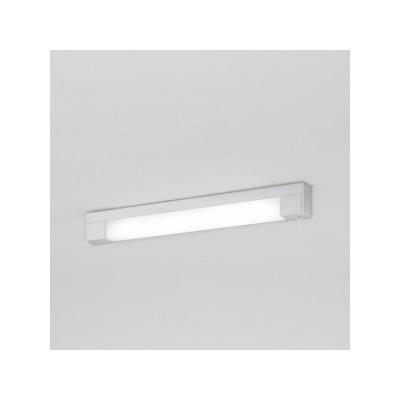 LEDキッチンライト OB255038