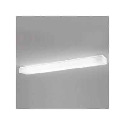 LEDキッチンライト OL251578N