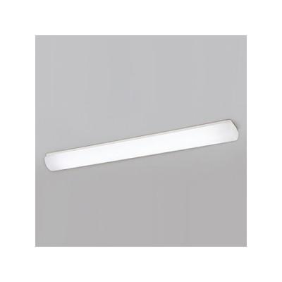 LEDキッチンライト OL251580N