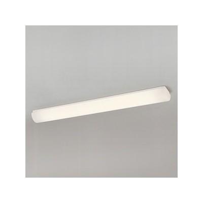 LEDキッチンライト OL251580L