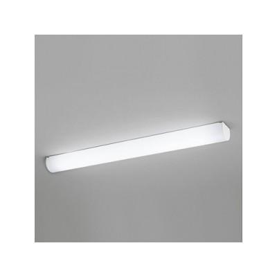 LEDキッチンライト OL251339N