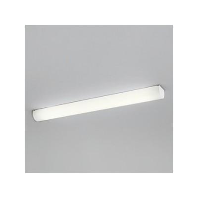 LEDキッチンライト OL251339L