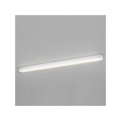 LEDキッチンライト OL251362