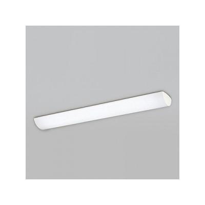 LEDキッチンライト OL251335N