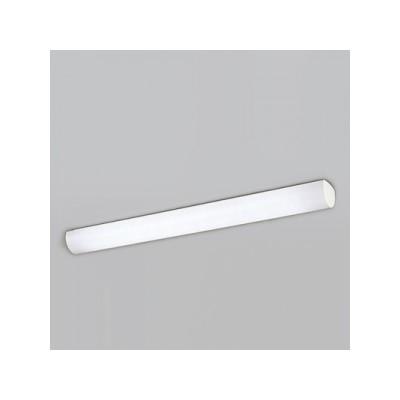 LEDキッチンライト OL251337N