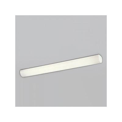 LEDキッチンライト OL251337L