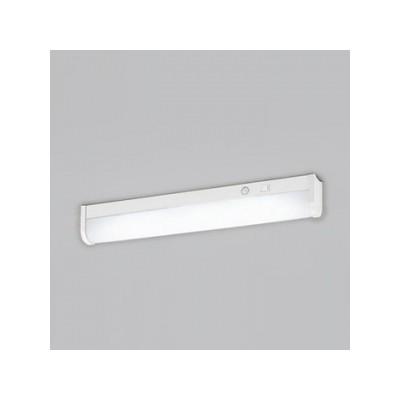 LEDキッチンライト OB255091