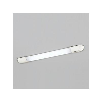 LEDキッチンライト OB255040
