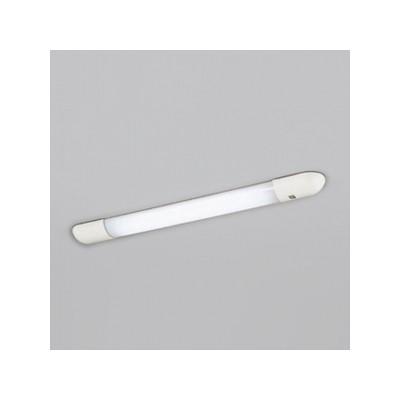 LEDキッチンライト OB255035