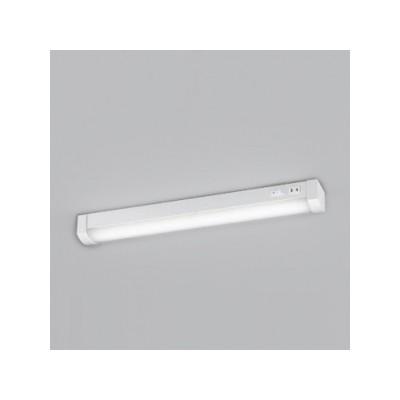 LED一体型キッチンライト OB255058