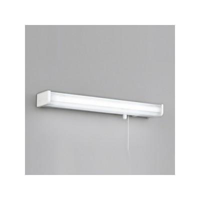 LEDキッチンライト OB255107