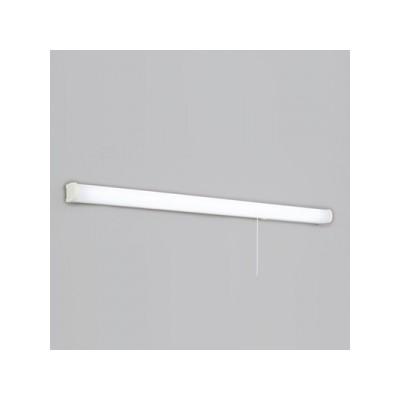 LEDキッチンライト OB255104