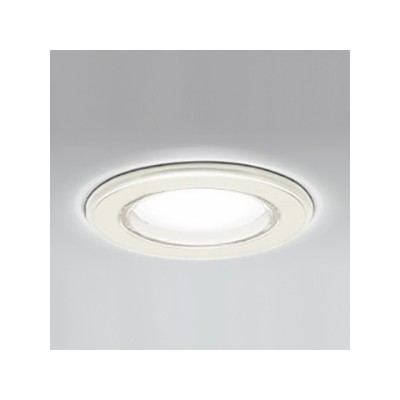LEDバスルームライト OD261030ND