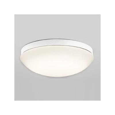 LEDバスルームライト OW269013LD