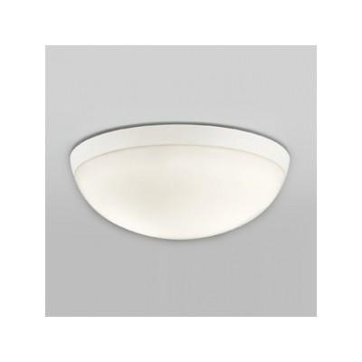 LEDバスルームライト OW269025LD