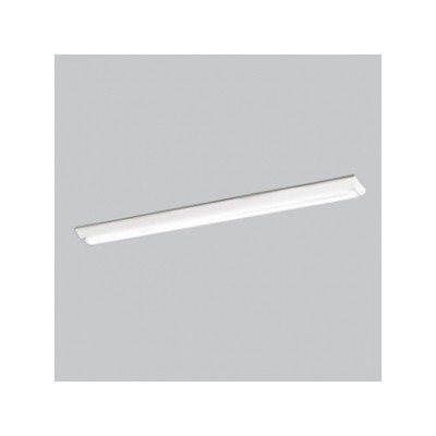 LEDユニット型ベースライト XL501002P4B