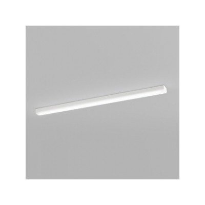 LEDユニット型ベースライト XL501008P4E
