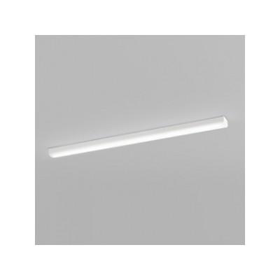 LEDユニット型ベースライト XL501008P5E