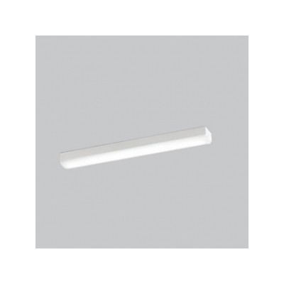 LEDユニット型ベースライト XL501007P4A