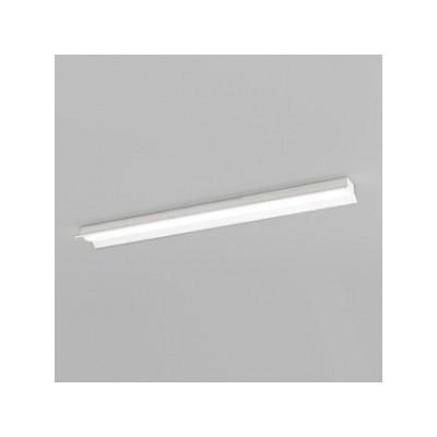 LEDユニット型ベースライト XL501011P3E