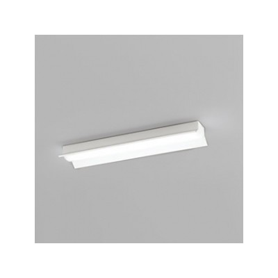 LEDユニット型ベースライト XL501010P4A