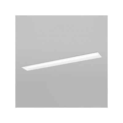 LEDユニット型ベースライト XD504008P2E
