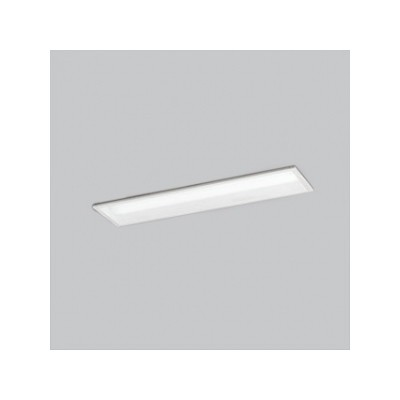 LEDユニット型ベースライト XD504007P4B